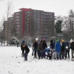 Sneeuwpret.JPG
