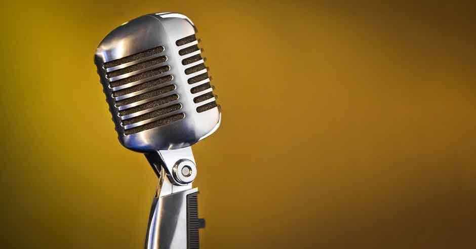 Radio interviews n.a.v. Gemeenteraad 20 juni