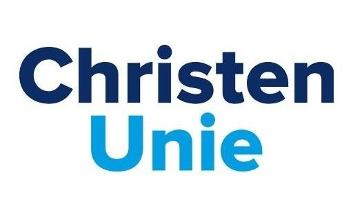 ChristenUnie: Een groene en gezonde leefomgeving