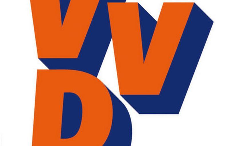 VVD: Groen om van te genieten